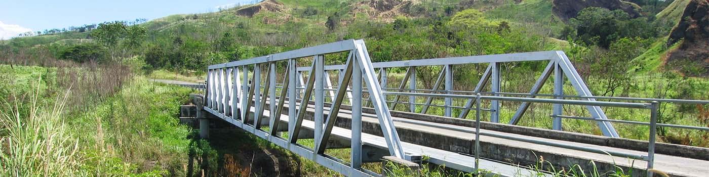 Bridging-2