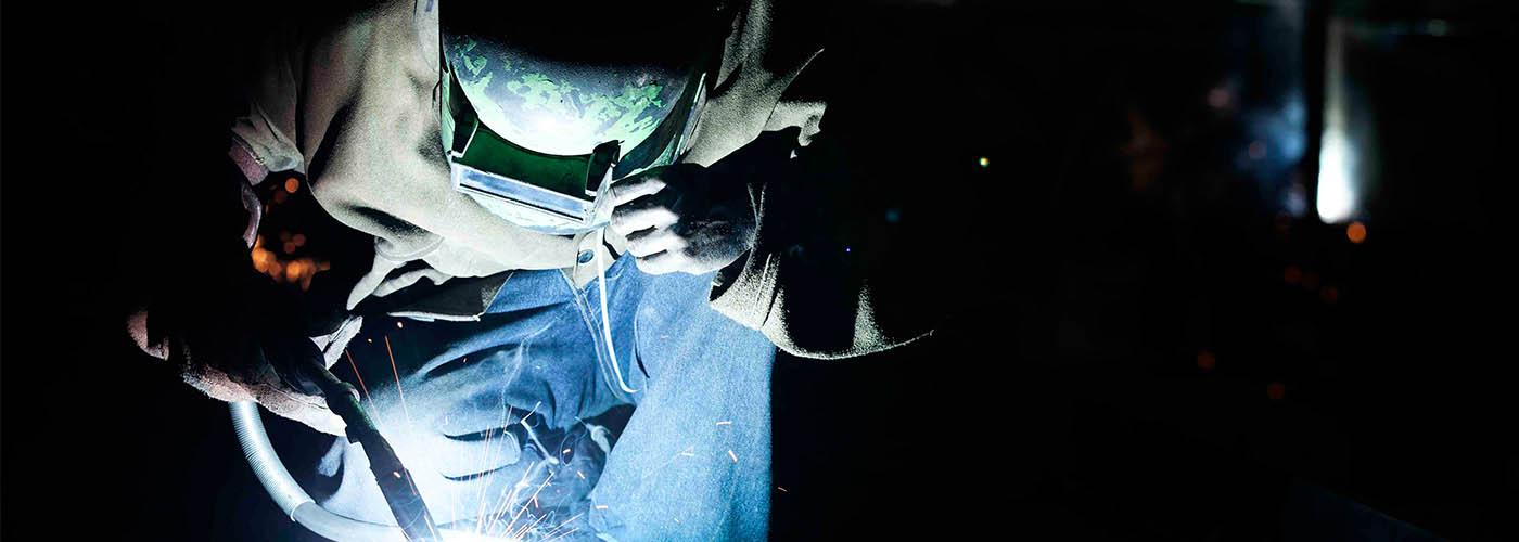 Header-SERVICES-Welding