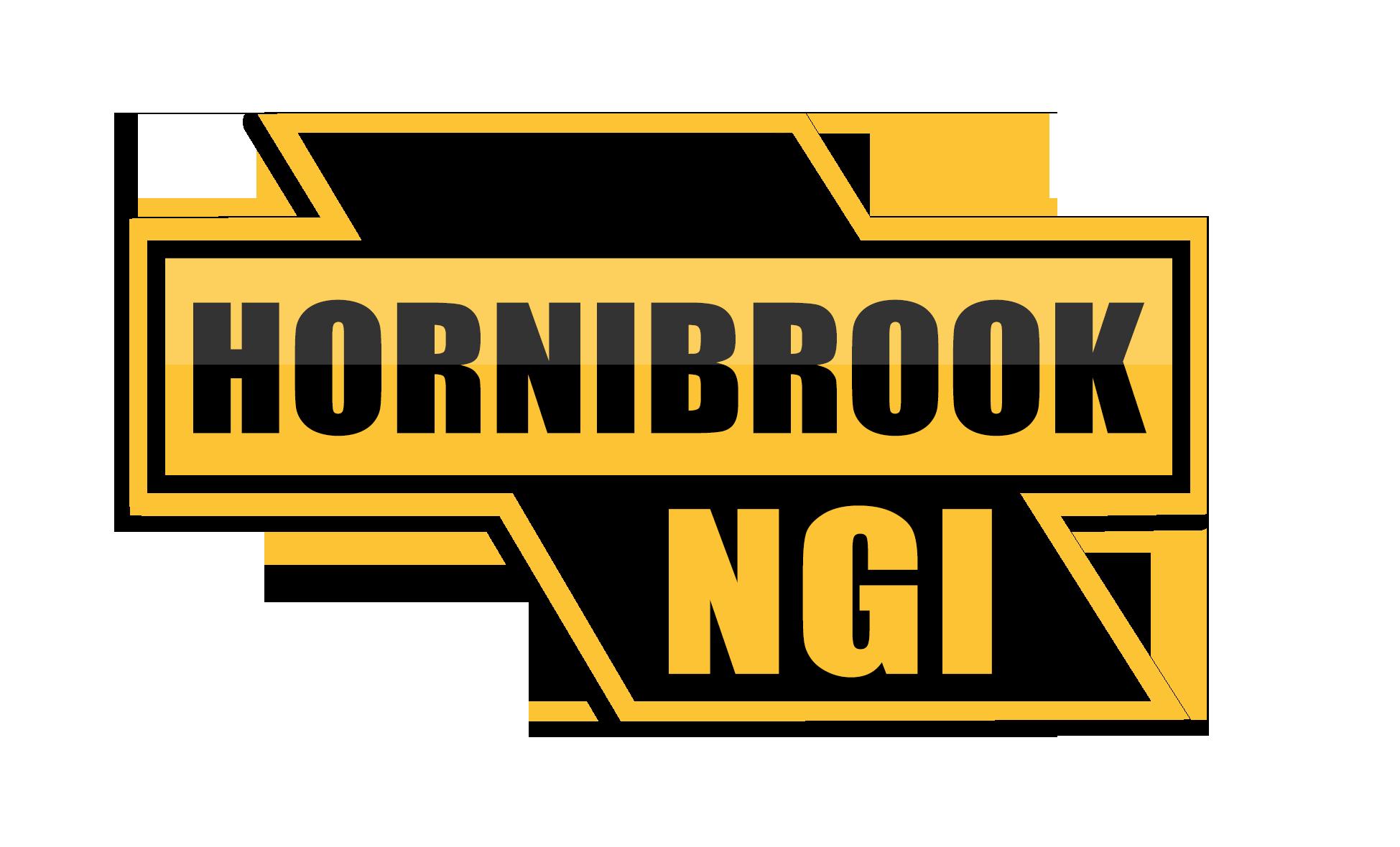 Hornibrook