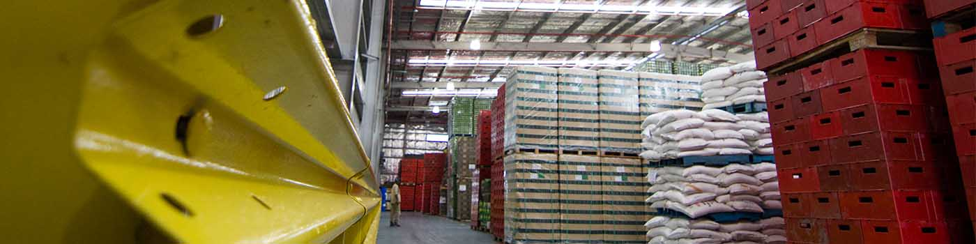 SP-Warehouse-3